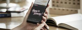 How  to Use Live Messages on Samsung Galaxy Note 8