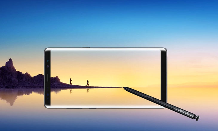 wallpapers for samsung galaxy note 8